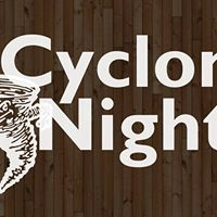 Cyclone Night
