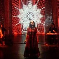 The Fourth Light Niyaz
