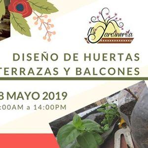 La Terraza Events In Quito Today And Upcoming La Terraza