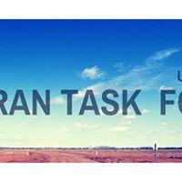 Veteran Task Force Meeting