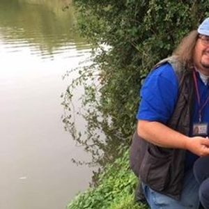 Free Lets Fish - Learn to fish sessions in Blacon Chester