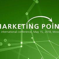 Marketing Point.