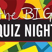 Subi Quiz Night