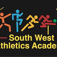 South West Athletics Academy