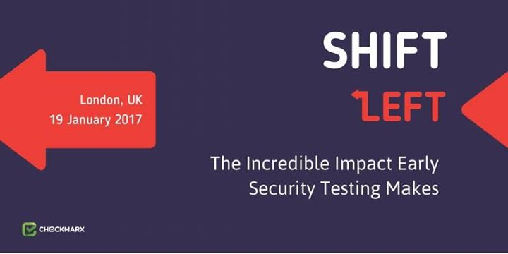 Shift Left The Incredible Impact Early Security Testing Makes