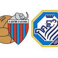 C. Catania - F. Andria