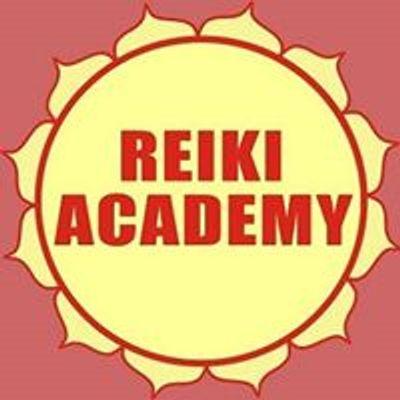 Reiki Academy Greece