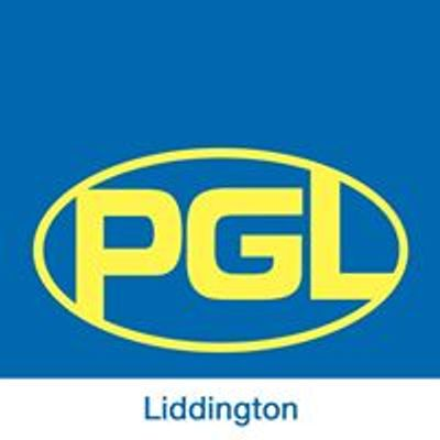 PGL Liddington