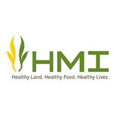 Holistic Management International