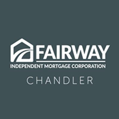 Fairway Chandler