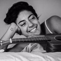 Show dia 2401 - Mila Cavalhero