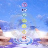 Chakra Healing Yoga and Meditation Workshop