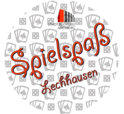 Spielspa Lechhausen