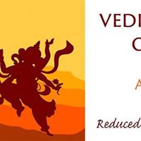 Sedona Vedic Astrology Conference ThFr am YOGA