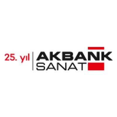 Akbank Sanat