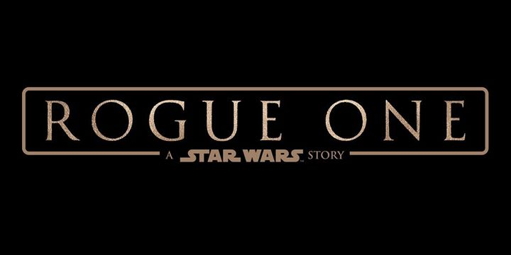 Rogue One A Star Wars Story At Nordisk Film Biografer Odense