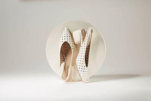 Donald Pliner Womens Shoes Event