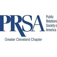 Greater Cleveland Chapter of the Public Relations Society of America (PRSA)