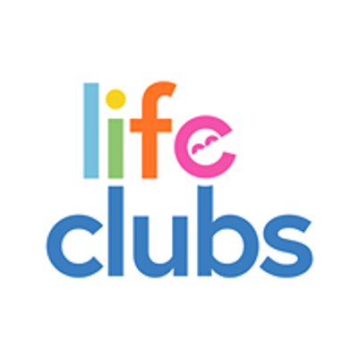 Life Clubs Mallorca