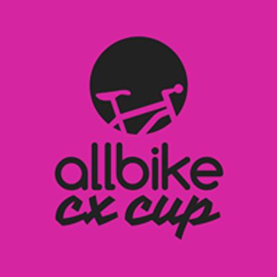 allbike CX cup