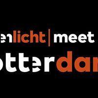 Tegenlicht Meet Up Rotterdam Laatste kans voor de euro