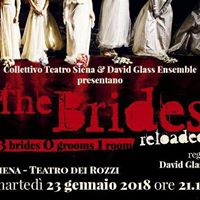 The Brides - reloaded