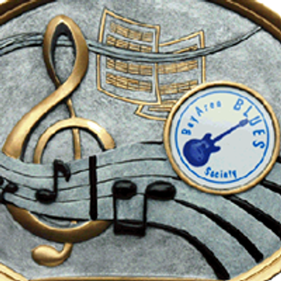 Bay Area Blues Society