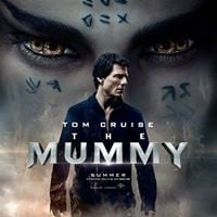 The Mummy - Movies for Mommies