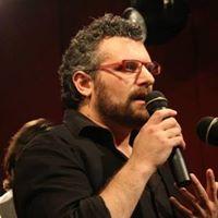 Workshop con Andrea Rodini canto interpretazione songwriting
