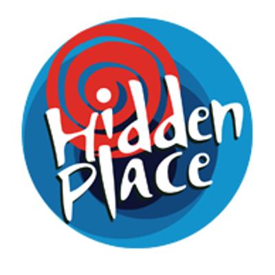 Hidden Place - The Hangout