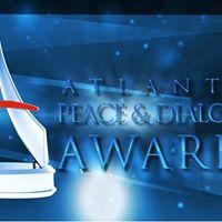 14th Annual Atlantic Peace and Dialog Awards