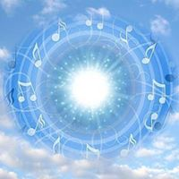 Sound healing and meditation - Hoitava ni- ja meditaatio ilta
