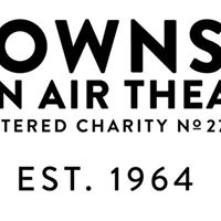 50 Years of Brownsea Open Air Theatre