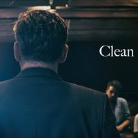 Clean Ending - The Improv Movie Premiere