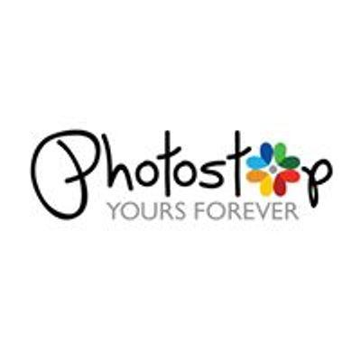 Photostop