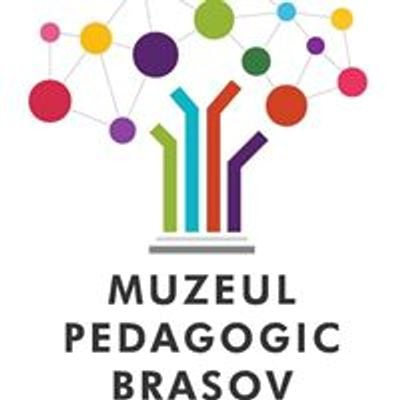 Muzeul Pedagogic - muzeul copiilor