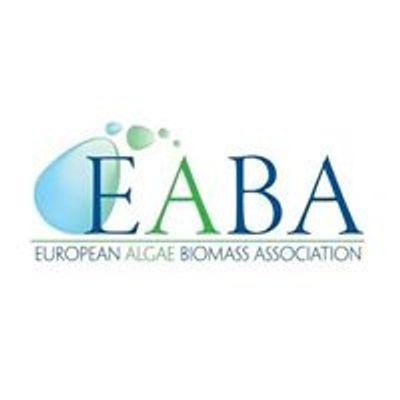 EABA - European Algae Biomass Association