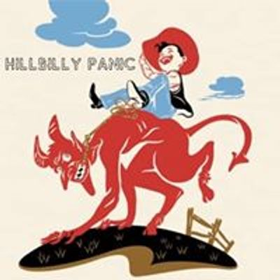 Hillbilly Panic