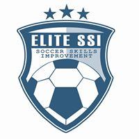 Elite soccer skills improvement
