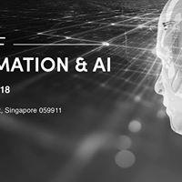 Art of Automation &amp AI