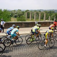 Follow the 100th Giro DItalia Bike Race with Ciclismo Classico