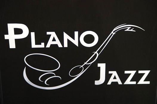 P-Town Jazz Festival at Plano Senior High School, Plano