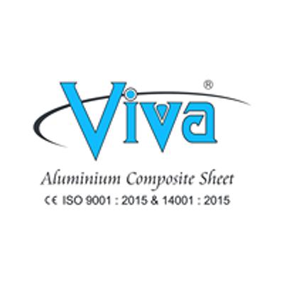 Viva Composite Panel Pvt Ltd.