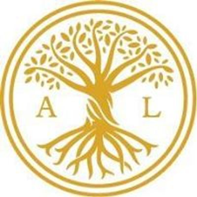 A. Lewis Academy for Well-Being