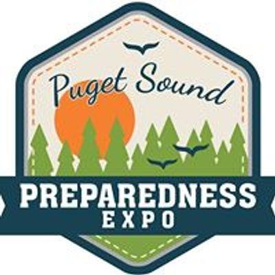 Puget Sound Preparedness Expo