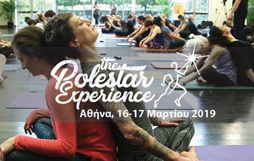 Polestar Experience