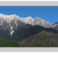 Himalayan Experience MANALI