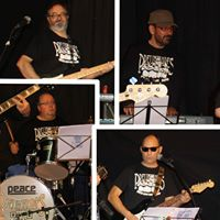 Concert-vermut al Kau de les Fades - Preliminares