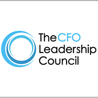 The CFO Leadership Council