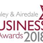 Keighley &amp Airedale Business Awards Workshop  Hints &amp Tips